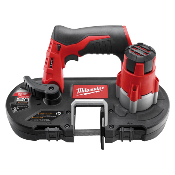 Milwaukee | Cheap Tools Online | Tool Finder Australia Band Saws M12BS-0 lowest price online