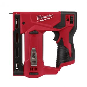 Milwaukee Stapler M12BST-0 best price online