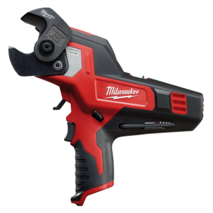 Milwaukee Cutters M12CC-0 best price online