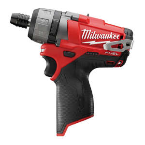 Milwaukee | Cheap Tools Online | Tool Finder Australia Drill/Drivers M12CD-0 lowest price online
