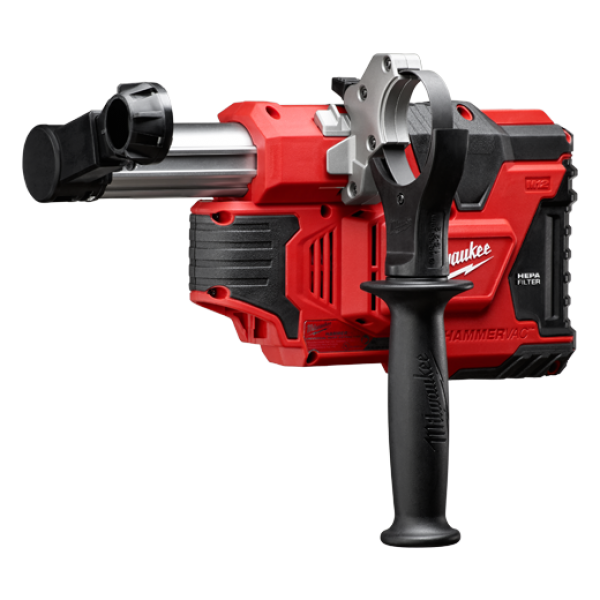 Milwaukee | Cheap Tools Online | Tool Finder Australia Vacuums M12DE-0C lowest price online