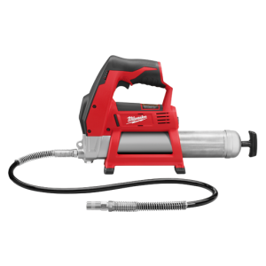 Milwaukee | Cheap Tools Online | Tool Finder Australia Grease Guns M12GG-0 cheapest price online