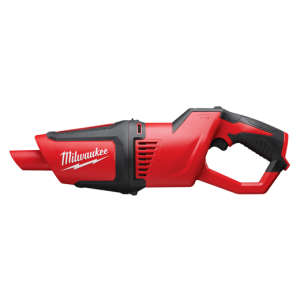 Milwaukee | Cheap Tools Online | Tool Finder Australia Vacuums M12HV-0 best price online