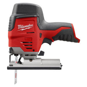 Milwaukee | Cheap Tools Online | Tool Finder Australia Jigsaws M12JS-0 lowest price online