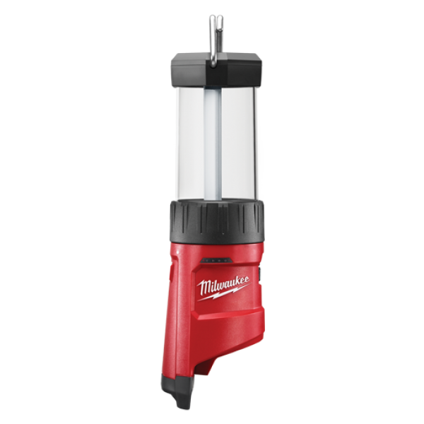 Milwaukee | Cheap Tools Online | Tool Finder Australia Lighting M12LL-0 cheapest price online