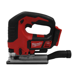 Milwaukee | Cheap Tools Online | Tool Finder Australia Jigsaws M18BJS-0 cheapest price online