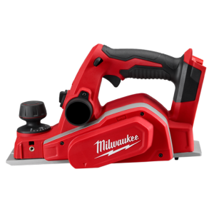 Milwaukee | Cheap Tools Online | Tool Finder Australia Planers M18BP-0 cheapest price online