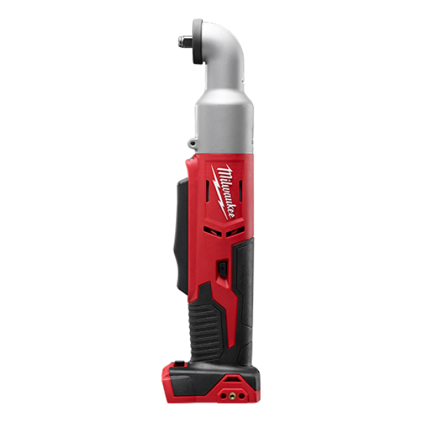 Milwaukee | Cheap Tools Online | Tool Finder Australia Impact Wrenches M18BRAIW-0 best price online