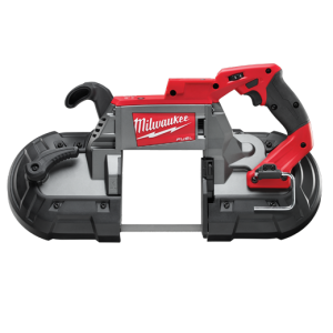 Milwaukee | Cheap Tools Online | Tool Finder Australia Band Saws M18CBS125-0 best price online