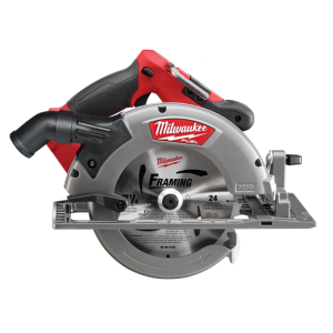Milwaukee | Cheap Tools Online | Tool Finder Australia Circular Saws M18CCS66-0 best price online