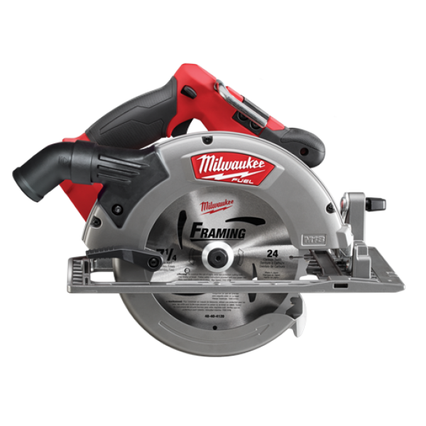 Milwaukee | Cheap Tools Online | Tool Finder Australia Circular Saws M18CCS66-0 lowest price online