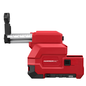 Milwaukee | Cheap Tools Online | Tool Finder Australia Vacuums M18CDEX-0 lowest price online