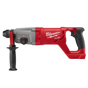 Milwaukee | Cheap Tools Online | Tool Finder Australia Rotary Hammers M18CHD-0 cheapest price online