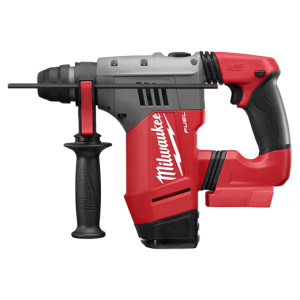 Milwaukee | Cheap Tools Online | Tool Finder Australia Rotary Hammers M18CHP-0 lowest price online