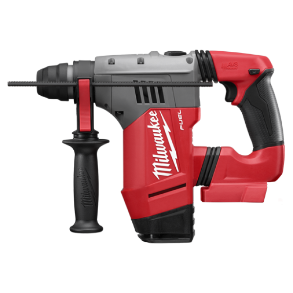 Milwaukee | Cheap Tools Online | Tool Finder Australia Rotary Hammers M18CHP-0 cheapest price online