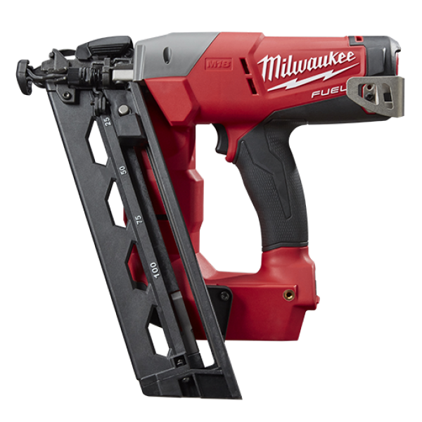 Milwaukee | Cheap Tools Online | Tool Finder Australia Nailers M18CN16GA-0C cheapest price online