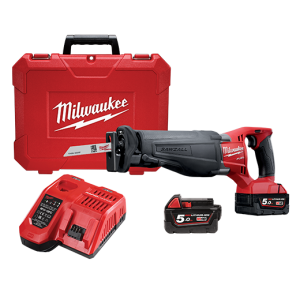 Milwaukee | Cheap Tools Online | Tool Finder Australia Recip Saws M18CSX-502C lowest price online
