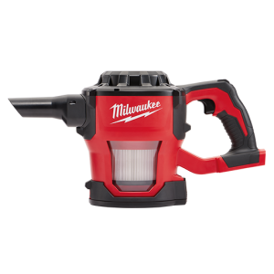Milwaukee | Cheap Tools Online | Tool Finder Australia Vacuums M18CV-0 best price online