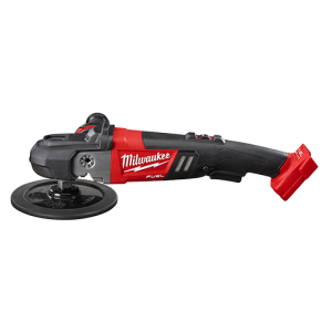 Milwaukee | Cheap Tools Online | Tool Finder Australia Polishers M18FAP180-0 lowest price online