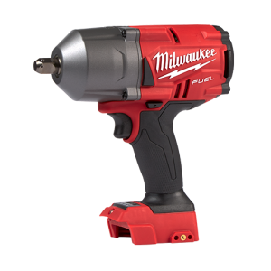 Milwaukee | Cheap Tools Online | Tool Finder Australia Impact Wrenches M18FHIWP12-0 best price online