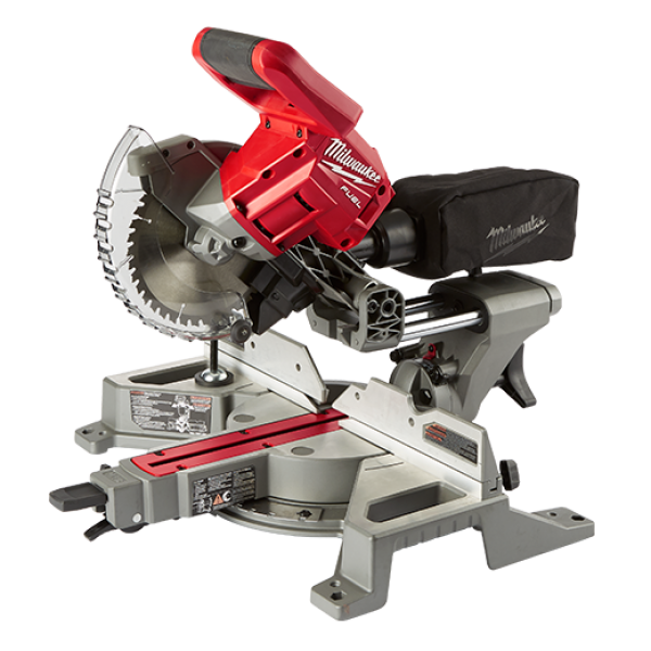 Milwaukee | Cheap Tools Online | Tool Finder Australia Mitre saws M18FMS184-0 cheapest price online