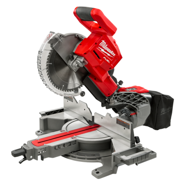 Milwaukee | Cheap Tools Online | Tool Finder Australia Mitre saws M18FMS254-0 cheapest price online