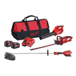 Milwaukee | Cheap Tools Online | Tool Finder Australia Kits M18FPP3O-902BA cheapest price online