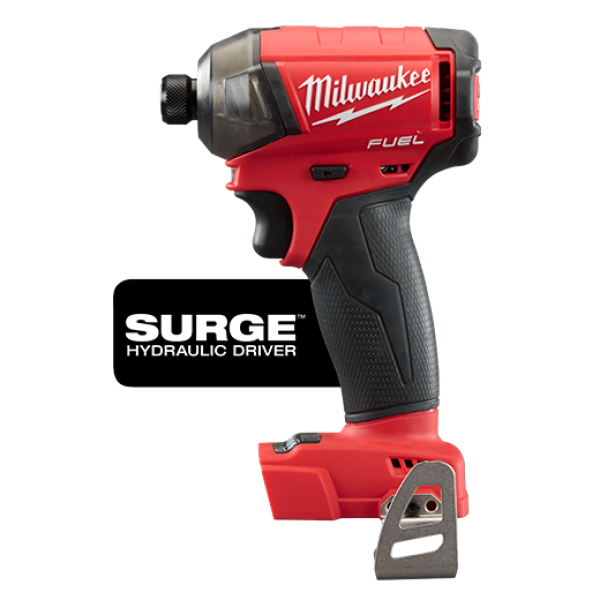 Milwaukee | Cheap Tools Online | Tool Finder Australia Hydraulic Impact Driver M18FQID-0 cheapest price online