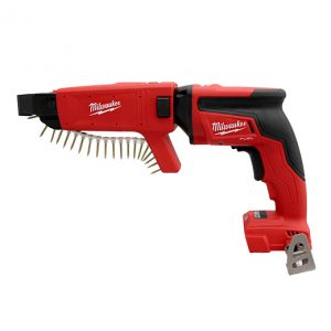Milwaukee | Cheap Tools Online | Tool Finder Australia Auto Feed Screewdrivers M18FSGC-0 lowest price online
