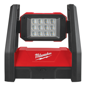 Milwaukee | Cheap Tools Online | Tool Finder Australia Lighting M18HAL-0 cheapest price online