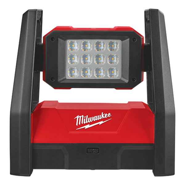 Milwaukee | Cheap Tools Online | Tool Finder Australia Lighting M18HAL-0 best price online