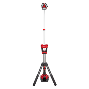 Milwaukee | Cheap Tools Online | Tool Finder Australia Lighting M18HSAL-0 cheapest price online