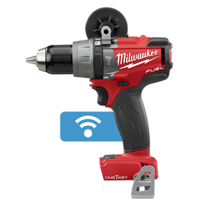 Milwaukee | Cheap Tools Online | Tool Finder Australia Drill/Drivers M18ONEPD-0 cheapest price online