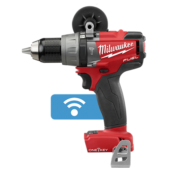 Milwaukee | Cheap Tools Online | Tool Finder Australia Drill/Drivers M18ONEPD-0 best price online