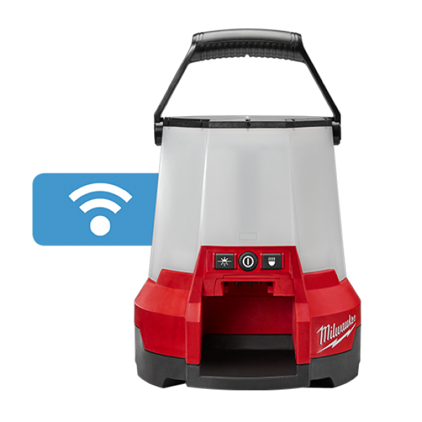 Milwaukee | Cheap Tools Online | Tool Finder Australia Lighting M18ONESLSP-0 best price online