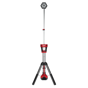 Milwaukee | Cheap Tools Online | Tool Finder Australia Lighting M18SAL-0 cheapest price online