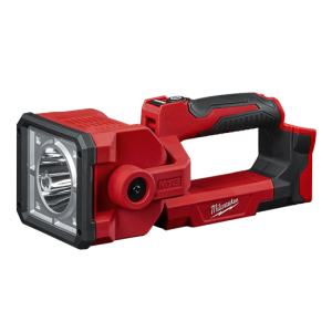 Milwaukee | Cheap Tools Online | Tool Finder Australia Lighting M18SLED-0 best price online