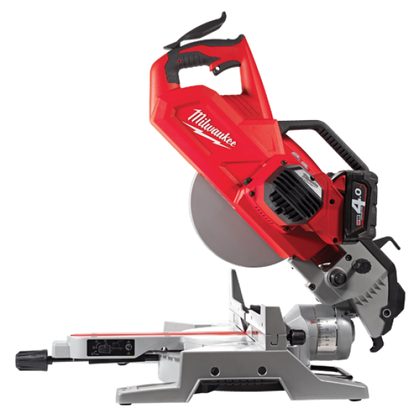 Milwaukee | Cheap Tools Online | Tool Finder Australia Mitre saws M18SMS216-0 cheapest price online