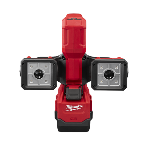 Milwaukee | Cheap Tools Online | Tool Finder Australia Lighting M18UBL-0 cheapest price online