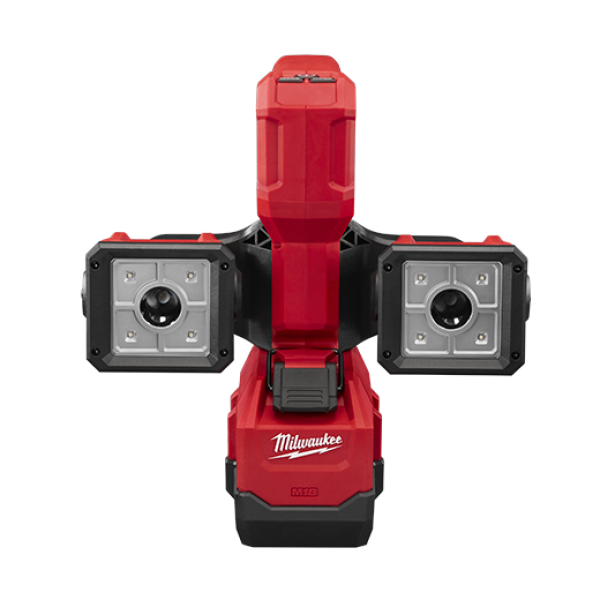 Milwaukee | Cheap Tools Online | Tool Finder Australia Lighting M18UBL-0 lowest price online