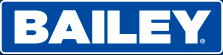 Bailey | Cheap Tools Online | Tool Finder Australia Ladders FS13430 lowest price online