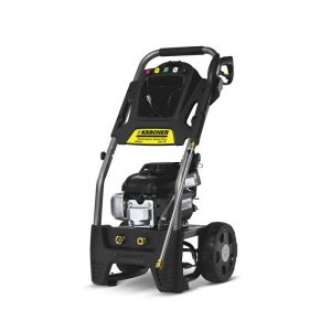 Karcher | Cheap Tools Online | Tool Finder Australia Petrol Pressure Washers g 2800 fh best price online