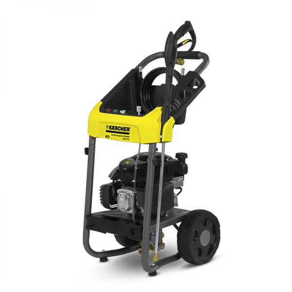 Karcher | Cheap Tools Online | Tool Finder Australia Petrol Pressure Washers g 2500 dce best price online
