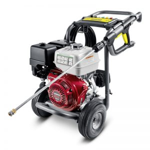 Karcher | Cheap Tools Online | Tool Finder Australia Petrol Pressure Washers g 4000 oh lowest price online