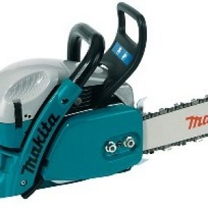 Makita | Cheap Tools Online | Tool Finder Australia Chainsaws dcs500/45 cheapest price online