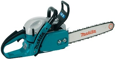 Makita | Cheap Tools Online | Tool Finder Australia Chainsaws dcs500/45 lowest price online