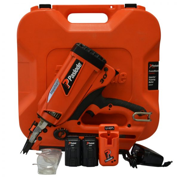 Paslode | Cheap Tools Online | Tool Finder Australia Nailers B20543P lowest price online