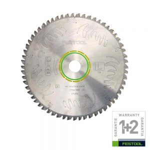 Festool | Cheap Tools Online | Tool Finder Australia Saw Blades HW 260X2.5X30 W60 best price online