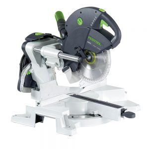 Festool | Cheap Tools Online | Tool Finder Australia Mitre Saws KS 88 E best price online