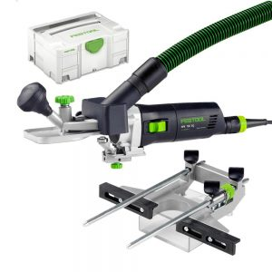Festool | Cheap Tools Online | Tool Finder Australia Trimmers MFK 700 EQ-Plus cheapest price online
